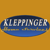 Kleppinger Home Services