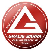 Gracie Barra Texas Jiu-Jitsu, Webster, , TX