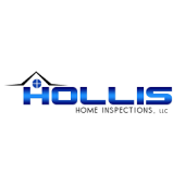 Hollis Home Inspections