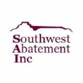 Southwest Abatement Inc., Albuquerque, , NM