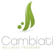 Cambiati Wellness Programs, Lafayette, , CA