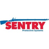Sentry Protective Systems, Billerica, , MA