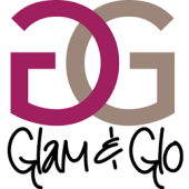 Glam & Glo, Orland Park, , IL