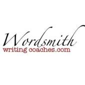Wordsmith Writing Coaches, Los Angeles, , CA