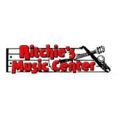 Ritchie's Music Center, Rockaway, , NJ