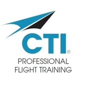 CTI Professional Flight Training, Millington, , TN