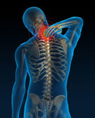 Chan Chiropractic Care, Mountain View, , CA