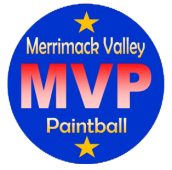 Merrimack Valley Paintball, Candia, , NH