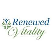 Renewed Vitality, Dallas, , TX