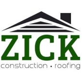 Zick Construction & Roofing