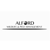Alford Wildlife & Pest Management