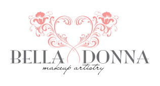Bella Donna Professional Makeup Artistry