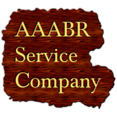 AAABR Service Company