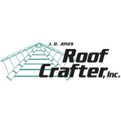 J.D. Jones Roof Crafter