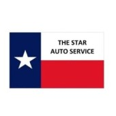 The Star Auto Service, Richardson, , TX