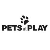 PETS at PLAY, Richmond, , VA