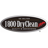 1-800-DryClean of South Puget Sound, Lacey, , WA