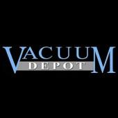 Vacuum Depot, Fort Worth, , TX