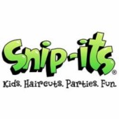 Snip-Its Haircuts for Kids & Parties - Guilderland, Guilderland, , NY