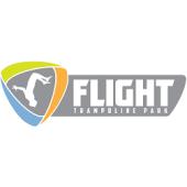 Flight Trampoline Park Springfield, Springfield, , VA