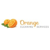 Orange Cleaning Services