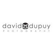David DuPuy Photography, New York, , NY