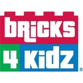 Bricks 4 Kidz - Ypsilanti/Ann Arbor, Ann Arbor, , MI