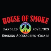 House Of Smoke - Salmon Creek, Vancouver, , WA