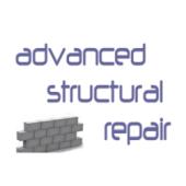 Advanced Structural Repair