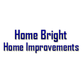 Home Bright Home Improvements