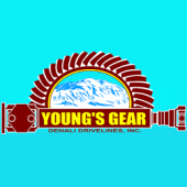 Young's Gear, Fairbanks, , AK