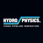 Hydro Physics Pipe Inspection