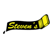 Steven's Silk Screening & Embroidery, Yorkville, , IL