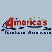 America's Furniture Warehouse, Myrtle Beach, , SC
