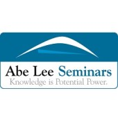Abe Lee Seminars, Honolulu, , HI
