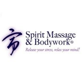 Spirit Massage & Bodywork, Alexandria, , VA