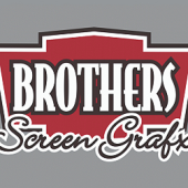 Brothers Screen Grafx, Upper Darby, , PA