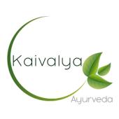 Kaivalya-ayurveda, Hallandale Beach, , FL