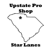 Upstate Pro Shop, Greenville, , SC