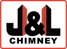 J & L Chimney