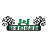 J and J Tree Service and Landscaping