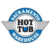 Sacramento Hot Tub Warehouse, Rancho Cordova, , CA