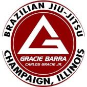 Gracie Barra Champaign, Urbana, , IL