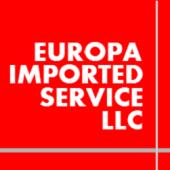 Europa Imported Service LLC, Bellevue, , WA