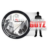 Cleaning Guy'z Company Inc.