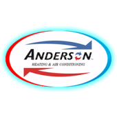 Anderson Heating and Air Conditioning, Crystal City, , MO
