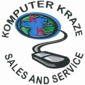 Komputer Kraze, Troy, , OH