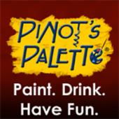 Pinot's Palette of Manalapan, Manalapan, , NJ