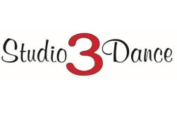 Studio 3 Dance, Plano, , TX