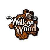 Walk On Wood Inc., NW Rochester, , MN